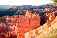 Bryce Canyon National Park Scenery, Utah-26