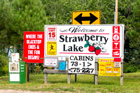 8_10_13_Strawberry_Lake-8