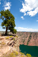 Flaming Gorge Recreation Area, Utah-4