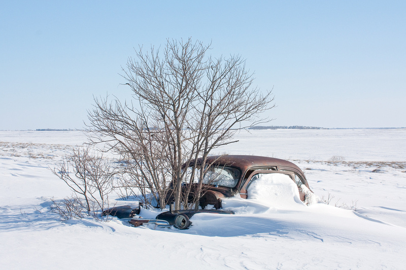 old man winter in north dakota North dakota outdoors/ doug leier: keep a 'safe outing' checklist for those winter outdoor excursions north dakota outdoors 26-year-old fargo man dies.
