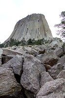 Devils Tower, Wyoming-9
